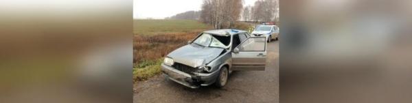 Photo of В Башкирии молодой водитель насмерть сбил 21-летнего пешехода