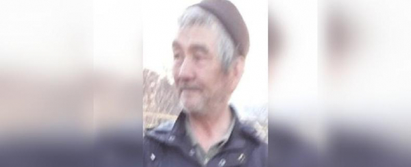 Photo of В Башкирии нашли тело 53-летнего мужчины