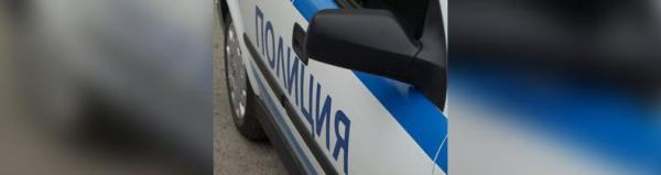 Photo of В Башкирии в квартире обнаружили труп мальчика