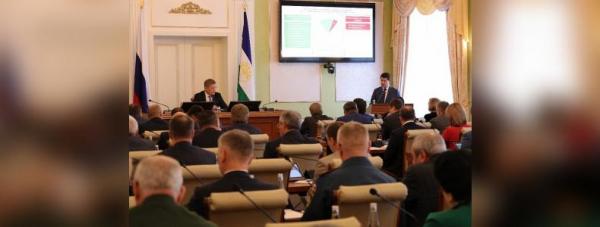Photo of В Башкортостане снизилось количество погибших на воде