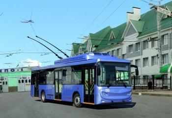 Photo of В Стерлитамаке на КОК перестанут ходить троллейбусы