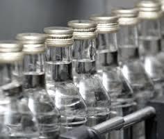 Photo of В Стерлитамаке полицейские изъяли более 5 тысяч литров нелегального алкоголя
