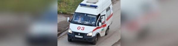 Photo of В Стерлитамаке водитель насмерть сбил мужчину и скрылся