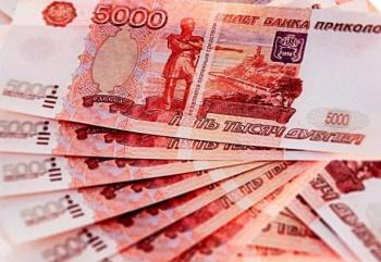 Photo of В Стерлитамаке задержали мошенницу, менявшую деньги пенсионеров на купюры «банка приколов»
