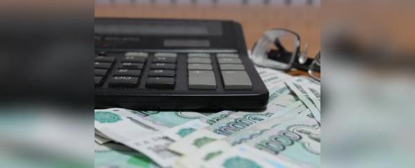 Photo of В Уфе застройщик присвоил 75 млн рублей пайщиков