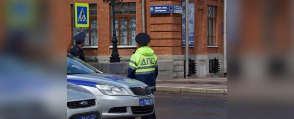 Photo of В Уфе завтра инспекторы ГИБДД будут тщательнее проверять водителей