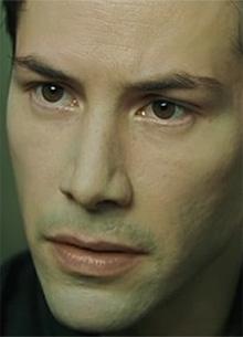 Photo of Warner Bros. ищет юного Нео для «Матрицы 4»