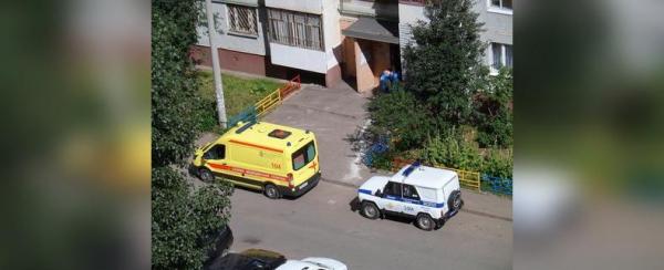 Photo of Жители Башкирии заплатили за шутки с полицией 270 тысяч рублей