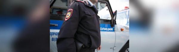 Жителя Стерлитамака арестовали за угон «Шевроле Лачетти»0