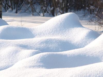 Photo of Зима в Стерлитамак придет в ноябре