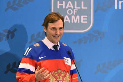 Photo of Чемпион мира одобрил получение Малкиным гражданства США