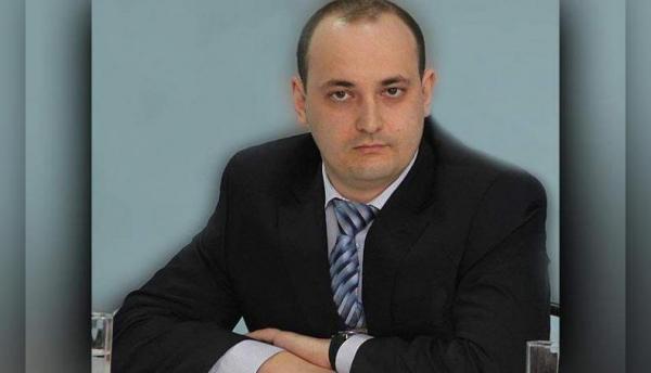 Photo of Эск-начальника башкирского ОБЭП Ильнура Юсупова осудили на 8 лет колонии