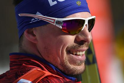 Photo of Лыжник Устюгов рассказал о страдающих астмой норвежских спортсменах