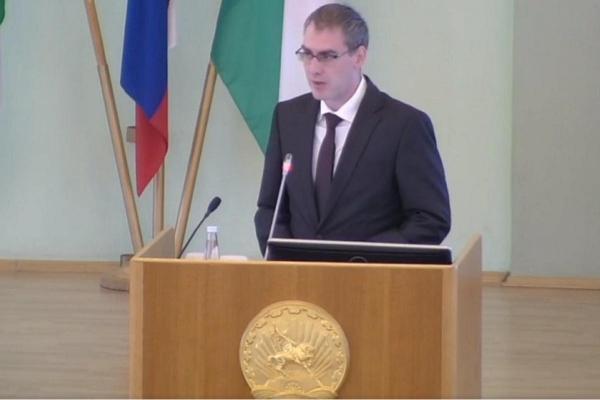 Photo of Начальник управления жизнеобеспечения Уфы покинул свой пост