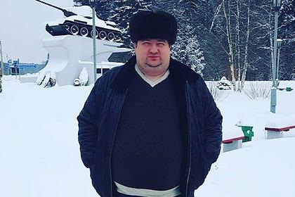 Photo of Паралимпийская спортсменка отдала мошеннику миллионы рублей ради протезов