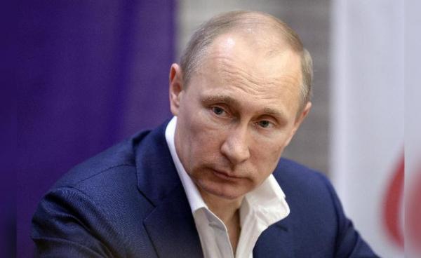 Photo of Путин уволил более 10 генералов силовых ведомств