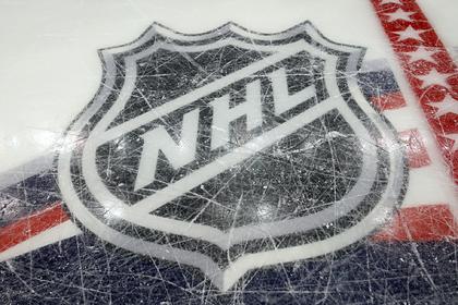Photo of Российским игрокам НХЛ предрекли пропуск Олимпиады-2022