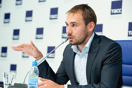 Photo of Шипулин ответил на слова о 300-миллионном сокращении бюджета уральского города