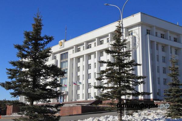 Photo of В Башкирии министров обязали получать у начальства разрешения на командировки