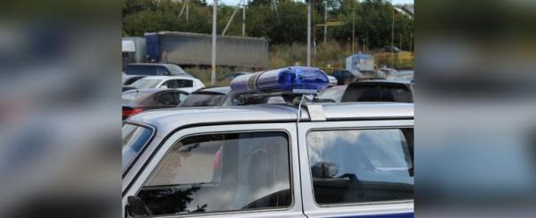 Photo of В Башкирии пациент наркодиспансера сообщил в полицию о заложенной в больнице бомбе