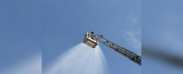 Photo of В Башкирии при пожаре погиб 47-летний мужчина