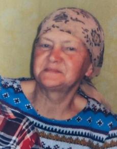 Photo of В Стерлитамаке без вести пропала пожилая женщина