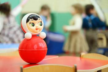 В Стерлитамаке летом откроют два новых детских садах0