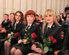 В Стерлитамаке прошли торжественные мероприятия, посвященные празднованию Дня сотрудника органов внутренних дел0