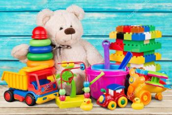 В Стерлитамаке владелец детского магазина оставил 6 сотрудников без зарплаты0