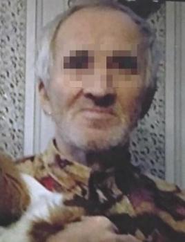 В Стерлитамаке завершились поиски пожилого человека, пропавшего в марте0