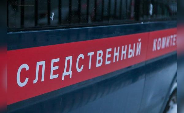Photo of В Уфе поймали педофила, изнасиловавшего ребенка-инвалида в подъезде