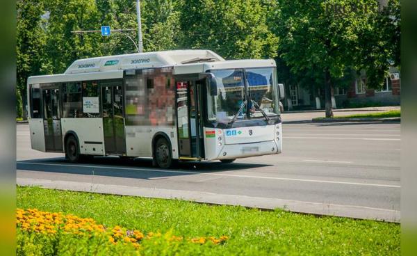 башавтотранс, автобус, копия.jpg1