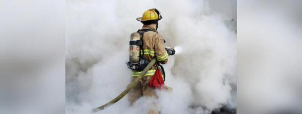 Photo of За 2019 год на территории ГО город Кумертау произошло 110 пожаров. С 28 октября по 4 ноября 2019 год пожарными по сигналу тревоги было совершено 4 выезда, 3 из них ложные.