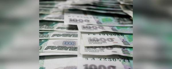Photo of За месяц с предприятий Башкирии взыскали 17,3 млн рублей долга по зарплате