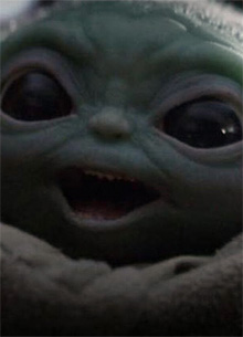 Photo of Джон Фавро анонсировал график выхода второго сезона «Мандалорца»
