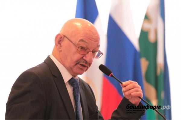 Photo of Глава республики показал, что для него нет мелочей — Эрнст Мулдашев