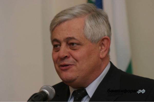 Photo of Павел Качкаев назвал послание главы Башкирии планом действий