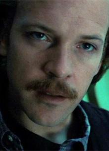 Photo of Питер Сарсгаард сыграет в «Бэтмене»