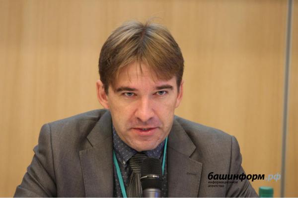 Photo of Послание главы Башкирии во многом посвящено отчету о проделанной работе — политолог