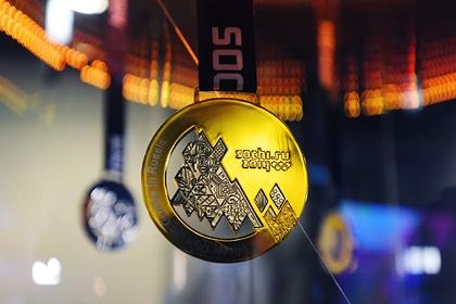 Photo of Родченков потребовал пересмотреть итоги Олимпийских игр в Лондоне и Сочи