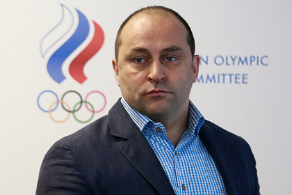 Photo of Россия обвинила США в грубом вмешательстве в расследование WADA