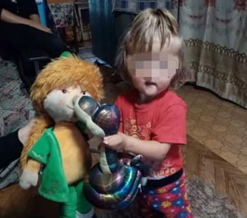 Photo of Софья из Стерлитамакского района вернулась домой из Израиля после обследования
