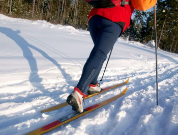 Photo of В администрации Стерлитамака рассказали, где можно покататься на лыжах