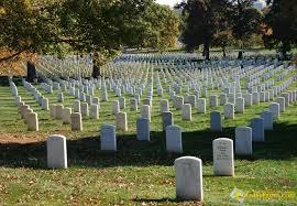 Photo of В Стерлитамаке ликвидируют кладбище в районе дворца спорта
