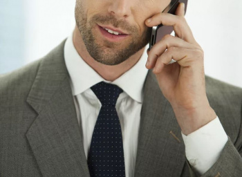 В Стерлитамаке осудили сотрудника телефонной компании за распространение сведений о переговорах клиентов0