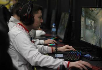 Photo of В Стерлитамаке провели первый на юге республики студенческий чемпионат по киберспорту