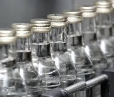 В Стерлитамакском районе продолжается борьба с незаконной торговлей спиртосодержащей продукции0