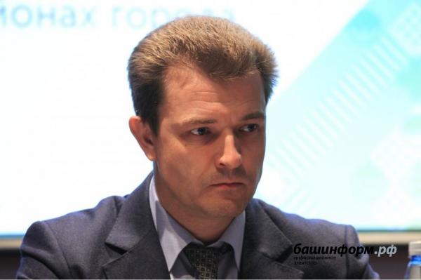 Photo of В суде начали зачитывать приговор экс вице-мэру Уфы Филиппову: это займет несколько дней