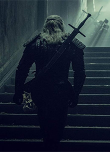 Photo of «Ведьмак» получил «гнилой» рейтинг на Rotten Tomatoes