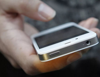 Жительница Стерлитамака присвоила себе оставленный на подоконнике в медучреждении чужой телефон0
